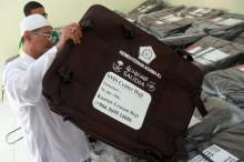 Pemerintah Menyiapkan Rekrutmen Petugas Haji Tahap Akhir