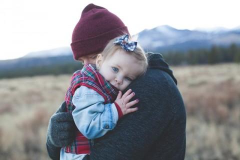 Waspadai Gejala Pneumonia pada Balita dan Bayi