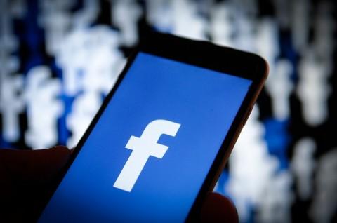 Facebook Umumkan Kerja Sama dengan Spotify