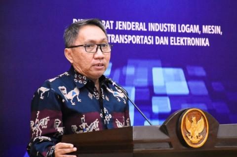 Indonesia Tambah Pasokan Tenaga Kerja ke Jepang