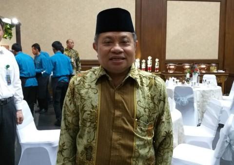 MA Berjanji Hati-hati Memutus PK Koruptor