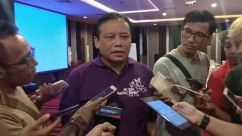 Rekrutmen Pengawas TPS Ditargetkan Kelar Akhir Maret