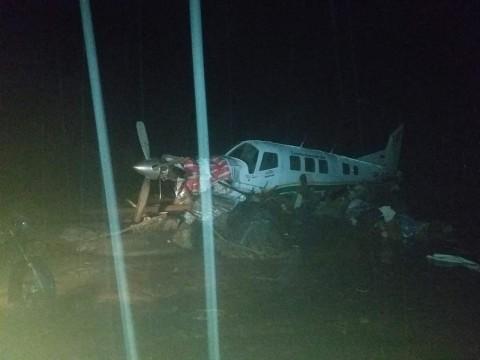 42 Warga Meninggal dalam Banjir Bandang Sentani
