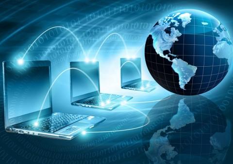 Perlunya Peran Vokasi dalam Ekonomi Digital
