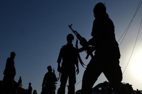 Serangan Taliban di Faryab Tewaskan 22 Tentara Afghanistan