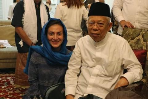Wanda Hamidah Dukung Pembentukan Pansus Rotasi Pejabat DKI