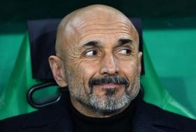 Berjaya di Derby Milan, Bukti Ketangguhan Mental Inter