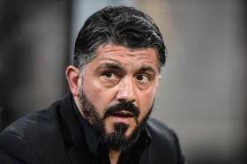 Takluk di Derby Milan, Ini Penjelasan Pelatih AC Milan