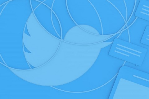 Pengguna Twitter Bakal Bisa Ikuti Tweet