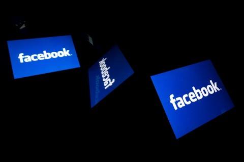 Facebook Hapus 1,5 Juta Video Penembakan Selandia Baru