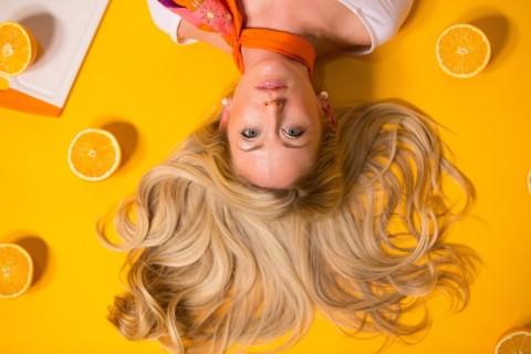 Beberapa Hal yang Bisa Merusak Rambut