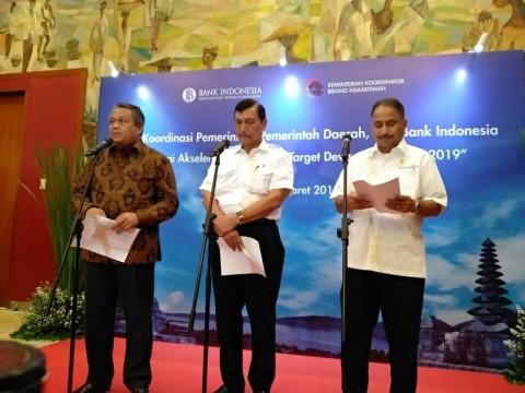 6 Strategi Pemerintah Dongkrak Devisa Pariwisata