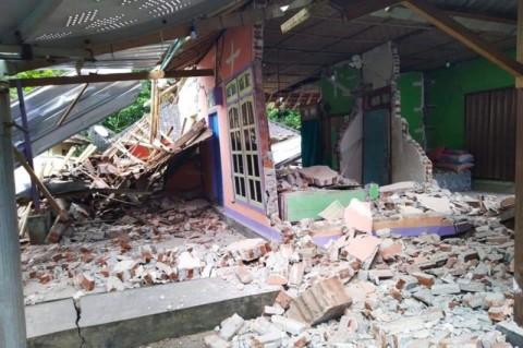 Warga Jadi Korban Gempa, Kedubes Malaysia Lakukan Identifikasi