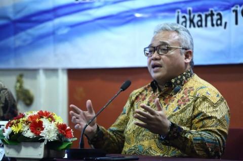 Jepang Butuh Banyak Tenaga Kerja dari Indonesia
