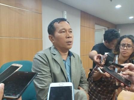 Subsidi Tarif MRT dan LRT Dinilai Terlalu Tinggi