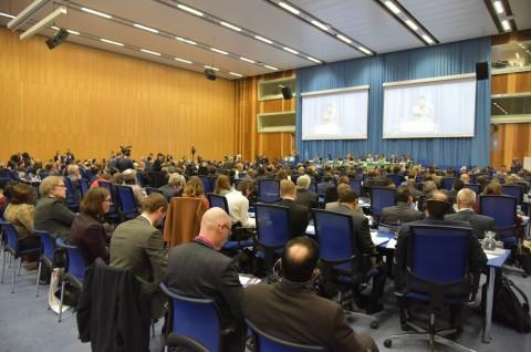 Kritik Indonesia di Forum PBB Terkait Pemberantasan Narkoba