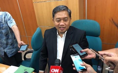 DPRD Ingin Warga Jakarta Gratis Naik MRT