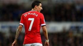5 Pesepak Bola yang Bersinar Setelah Meninggalkan Manchester United