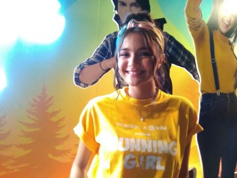 Amanda Rawless Imbau Milenial Tak Sebarkan Video Penembakan Selandia Baru