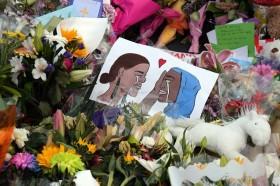 ISIS Serukan Pembalasan Penembakan Selandia Baru