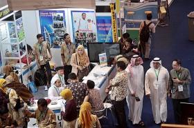 Pariwisata Syariah untuk Pengentasan Kemiskinan