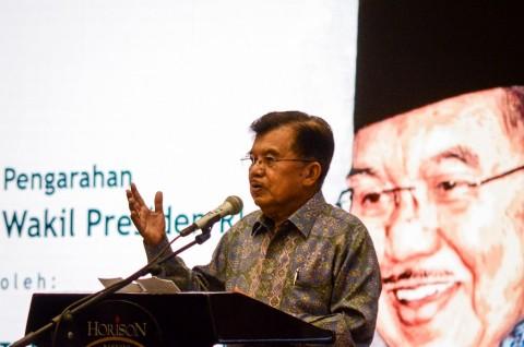 Hari Ini 18 Negara Diskusikan Konsep Indo Pasifik