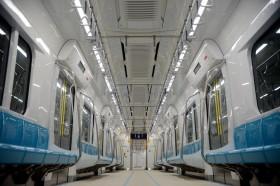Menimbang Tarif MRT