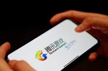 Bisnis Game Lesu, Tencent Rumahkan 10% Karyawan