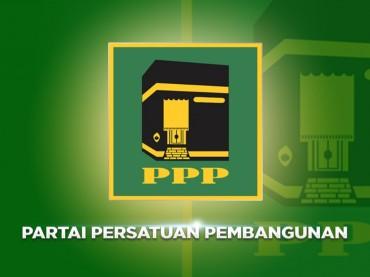 PPP Gelar Mukernas Tunjuk Pengganti Romahurmuziy