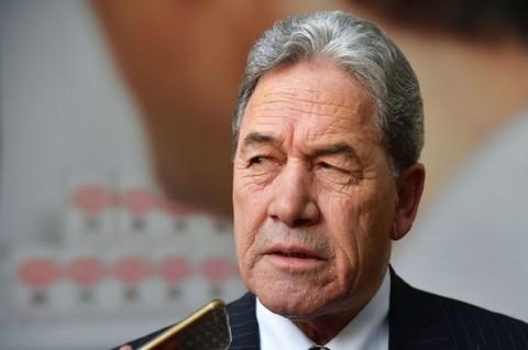 Selandia Baru Akan Berkomunikasi dengan OKI Terkait Christchurch