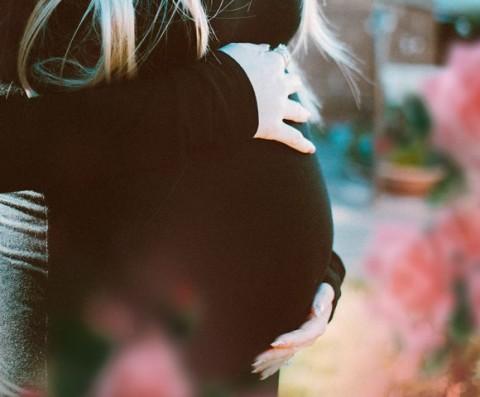 Kenali Pendarahan Selama Kehamilan