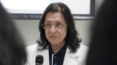 Direktur Regional WHO Asia Tenggara Puji Puskesmas Kecamatan Jatinegara