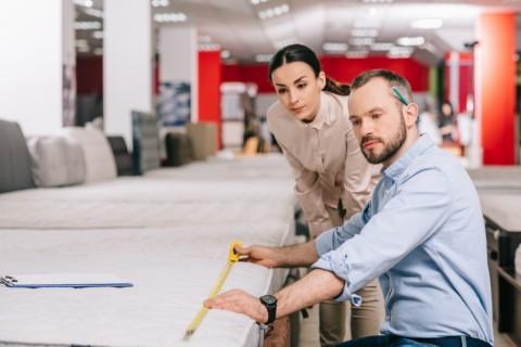 Hal yang Harus Dipertimbangkan Sebelum Membeli Perabot Rumah
