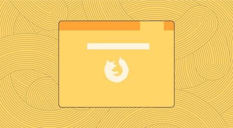 Mozila Rilis Firefox 66, Hentikan Video Autoplay