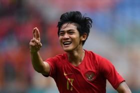 8 Pemain ASEAN yang Berpotensi Bersinar di Kualifikasi Piala Asia U-23