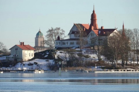 Finlandia Pertahankan Posisi Teratas sebagai Negara Terbahagia