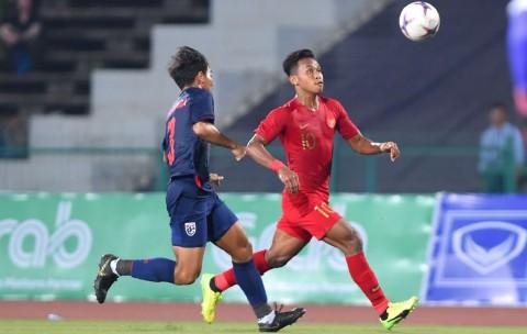 Prediksi Thailand U-23 vs Indonesia U-23: Kemenangan Garuda Muda Demi Menuju Piala Asia U-23