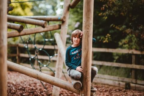 Mengatasi Kelelahan Anak Akibat Sekolah