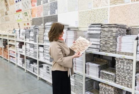 Keramik dan Porselen, Apa Perbedaannya?