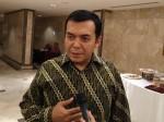 Direktur Utama Krakatau Steel Buka Suara soal OTT