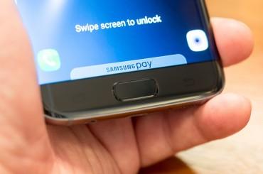 Samsung Pay Resmi ke Indonesia