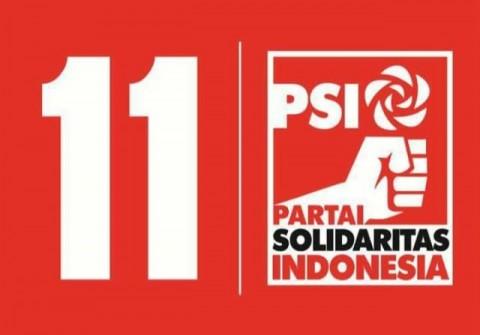 PSI Sambut Baik Ajak Debat Andi Arief