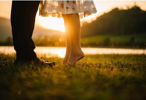 Tips Hubungan Seksual Pasca Serangan Jantung