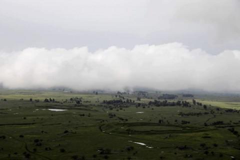 Indonesia Tegaskan Dataran Tinggi Golan Bagian dari Suriah