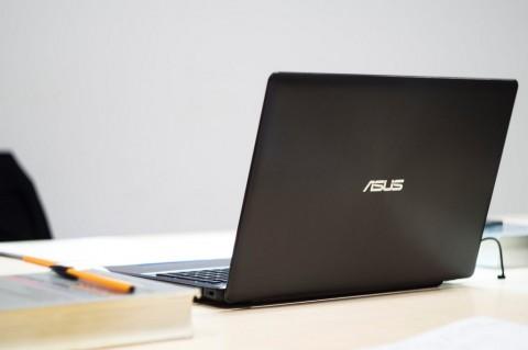 Update Diretas Malware, 500 Ribu Laptop ASUS Terancam?