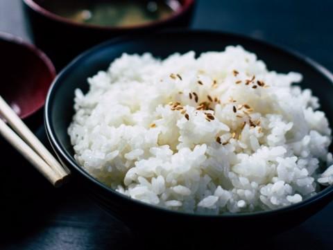Jangan Berlebihan Mengonsumsi 5 Makanan Berkarbohidrat Ini