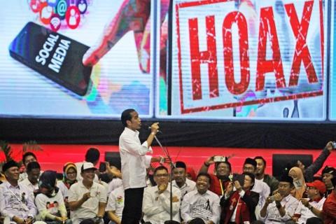 Jokowi Sebut Kalbar Miniatur Indonesia