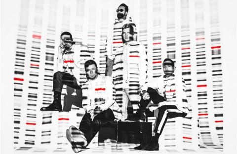 Usai Boyzone dan Westlife, Giliran Backstreet Boys akan Konser di Jakarta