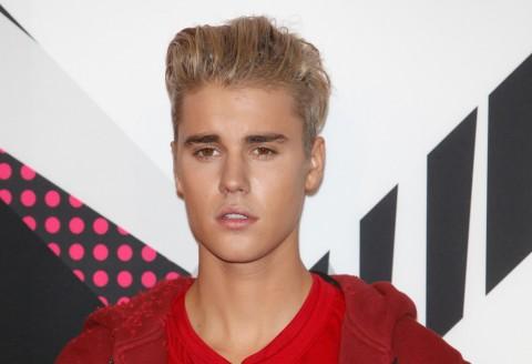 Prioritaskan Keluarga, Justin Bieber Kesampingkan Musik