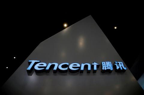 Alibaba, Tencent, dan Lainnya Bentuk Ventura Transportasi Online